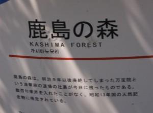 歩こう会スペシャル 002
