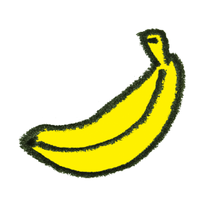 banananana[1]