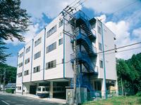 篤豊会高齢者生活福祉センター