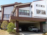 加賀中央居宅介護支援事業所