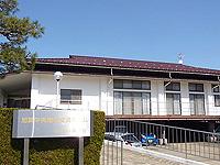 加賀中央地域交流ホーム「まほろば」