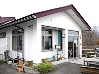 篤寿苑グループホーム