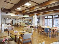 片山津温泉日日好日院デイサービスセンター